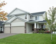 6765 S 94th Street S, Cottage Grove image