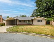 982   W Jacinto View Road, Banning image