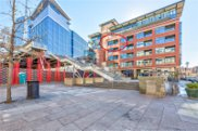 2100 16th Street Unit 500, Denver image
