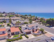 1 Calle Prima, Dana Point image