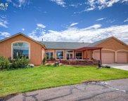 6910 Alpaca Heights, Colorado Springs image