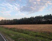 TBD Whispering Hills Rd., Loris image