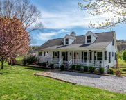 145 Old Dutch Valley Rd, Clinton image