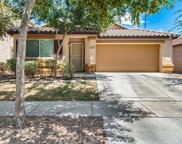 127 N 86th Lane, Tolleson image