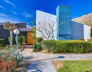 2120 S PALM CANYON Drive, Palm Springs image