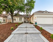 1049 S Bluff Drive, Roseville image