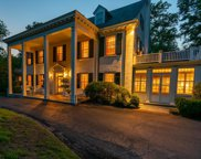 907 Rockford Road, High Point image
