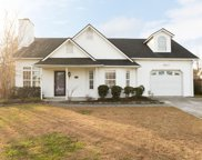 2229 White Road, Wilmington image