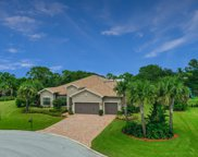 604 SW Sea Green Street, Palm City image