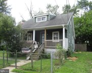 416 Pershing Ave  Avenue, Collingdale image