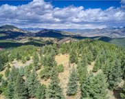 970 Soda Creek Road, Evergreen image