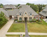 4700 Briar Forest Court, Edmond image