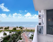 18201 Collins Ave Unit #1202, Sunny Isles Beach image