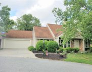 1609 Anji Court, High Point image