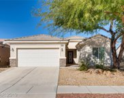 7805 BROADWING Drive, North Las Vegas image