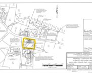 Lot 12, 0 East  Parkway, Plainfield image