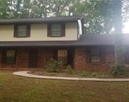 2195 Widgeon Court, Winston Salem image