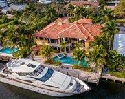 2832 NE 24th Pl, Fort Lauderdale image