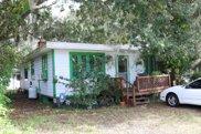 817 Magnolia Avenue, Holly Hill image
