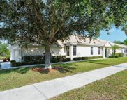 5600 Hidden Oak Court, North Port image