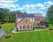40389 Beacon Hill   Drive, Leesburg image