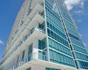 150 E Robinson Street Unit 2901, Orlando image