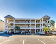 1058 Sea Mountain Hwy. Unit 3-302, North Myrtle Beach image