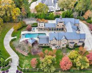 6080 Riverside Dr, Sandy Springs image