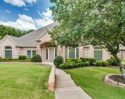 2841 Coldwater Court, Midlothian image