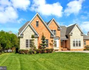 26515 Pennfields   Drive, Orange image