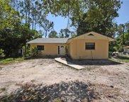 1840 Washburn Ave, Naples image