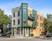 1500 W School Street Unit #2, Chicago image