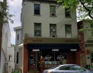 116 W State St, Kennett Square image