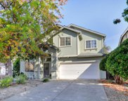 5409  Havenhurst Circle, Rocklin image