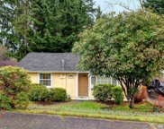 23203 52nd Ave W, Mountlake Terrace image