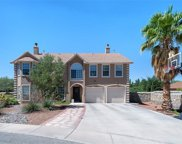4409 Lazy Willow  Drive, El Paso image