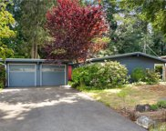 26 150th Place SE, Lynnwood image