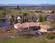 12817 River Hills Dr, Bella Vista image