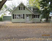 317 S Maple St, Warden image