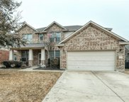 1004 Wallin Farms Cove, Hutto image