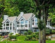 1F Beals House, Glen Arbor image