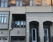 103 Arianna Cres, Vaughan image