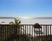 2532 Estero BLVD Unit 102, Fort Myers Beach image