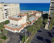 2855 N Highway A1a Unit #H, Indialantic image