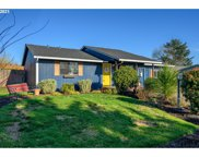 536 SW WESTVALE  ST, McMinnville image
