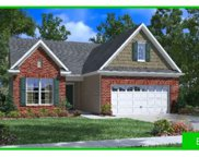 16804 Lookout Landing  Lane Unit #39, Charlotte image