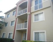 7085 Nova Dr Unit #332, Davie image