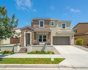 4814 Nelson Ct W, Carlsbad image