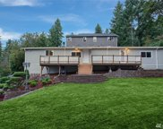1412 209th Ave NE, Sammamish image