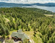1585 S Grouse Meadow Dr, Coeur d'Alene image